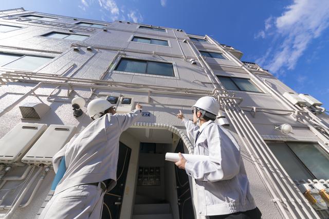 耐震住宅は大地震にも耐えられる強度なのでしょうか?